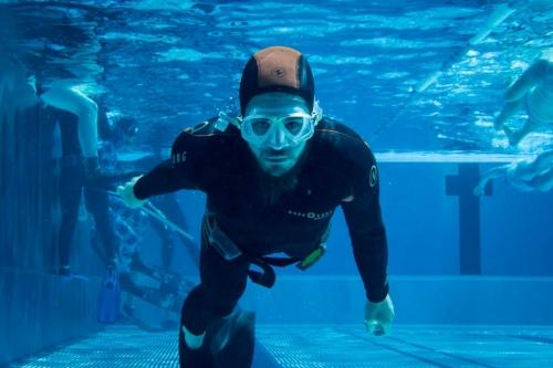 unterwasserwelten008