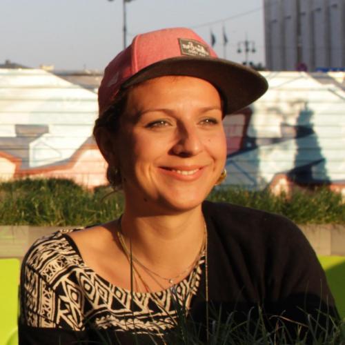 Mareike Kröner, Ethisches Marketing