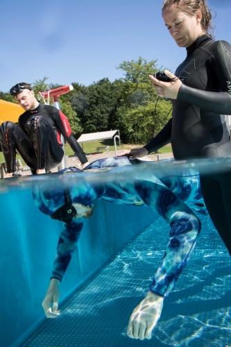 unterwasserwelten005