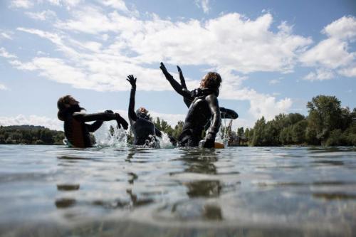 unterwasserwelten020