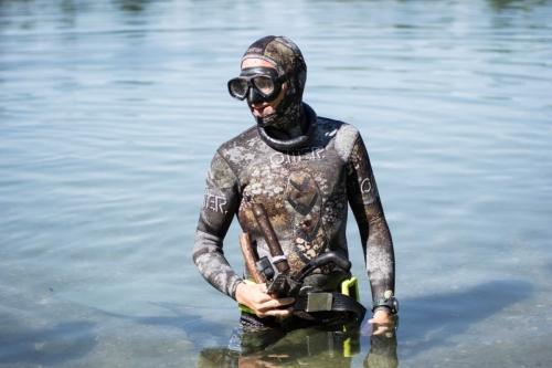 unterwasserwelten046